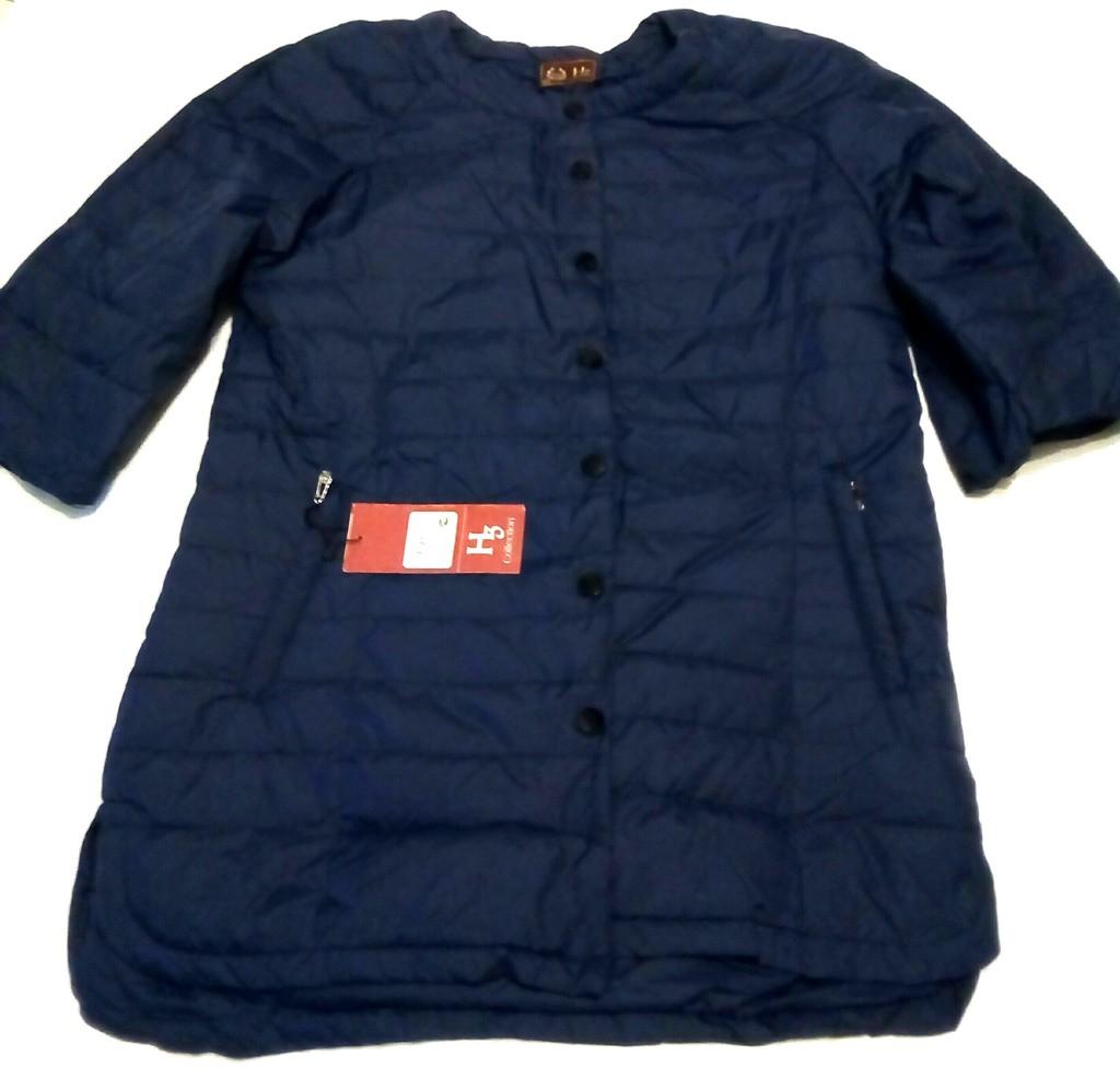 Срочно продам новую куртку 3\4 рукав