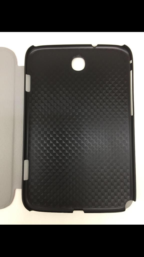 Чехол Samsung Galaxy Note 8.0