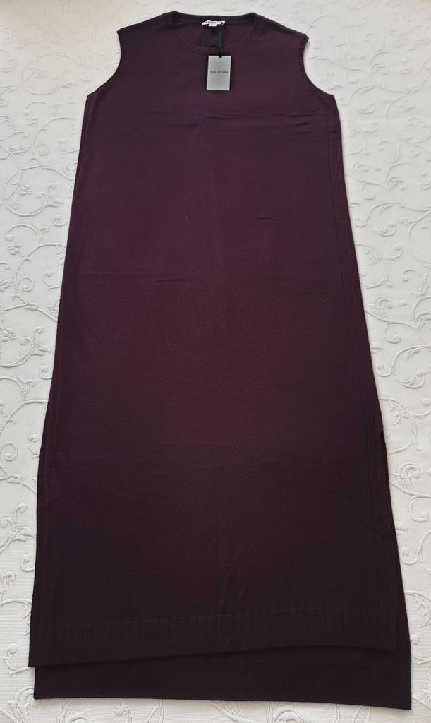 Платье Whistles размер L. Новое