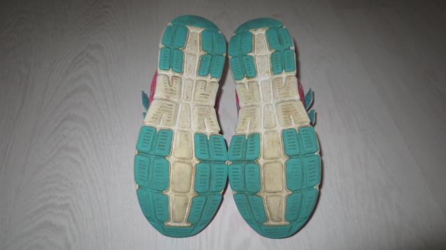 Кроссовки Adidas 35р.