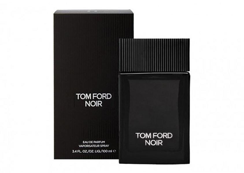 Tom Ford Noir 100 ml