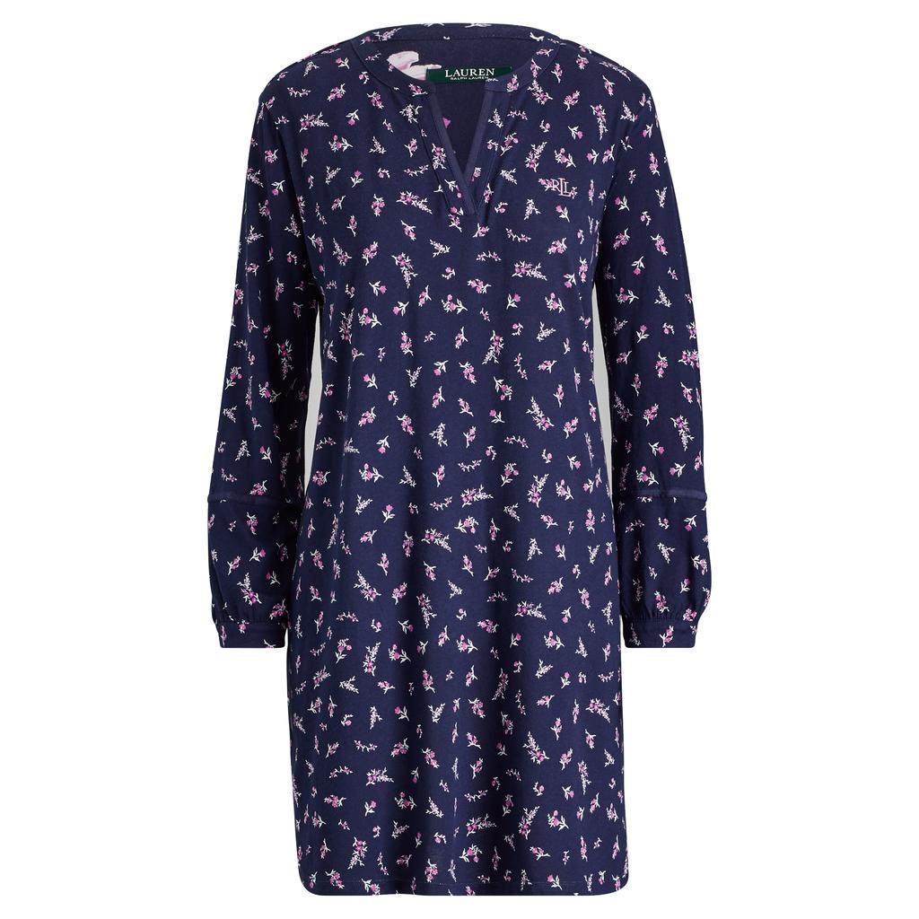 Ночная рубашка Ralph Lauren, размер М