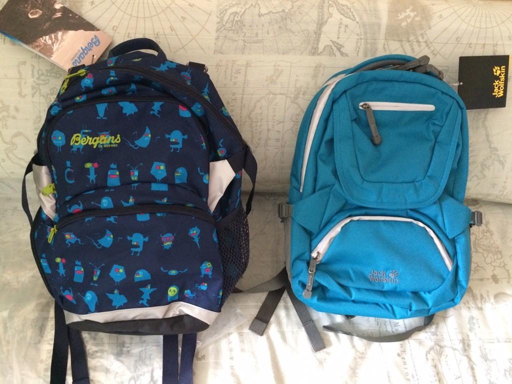 Рюкзаки бергенс школьные рюкзаки стелс