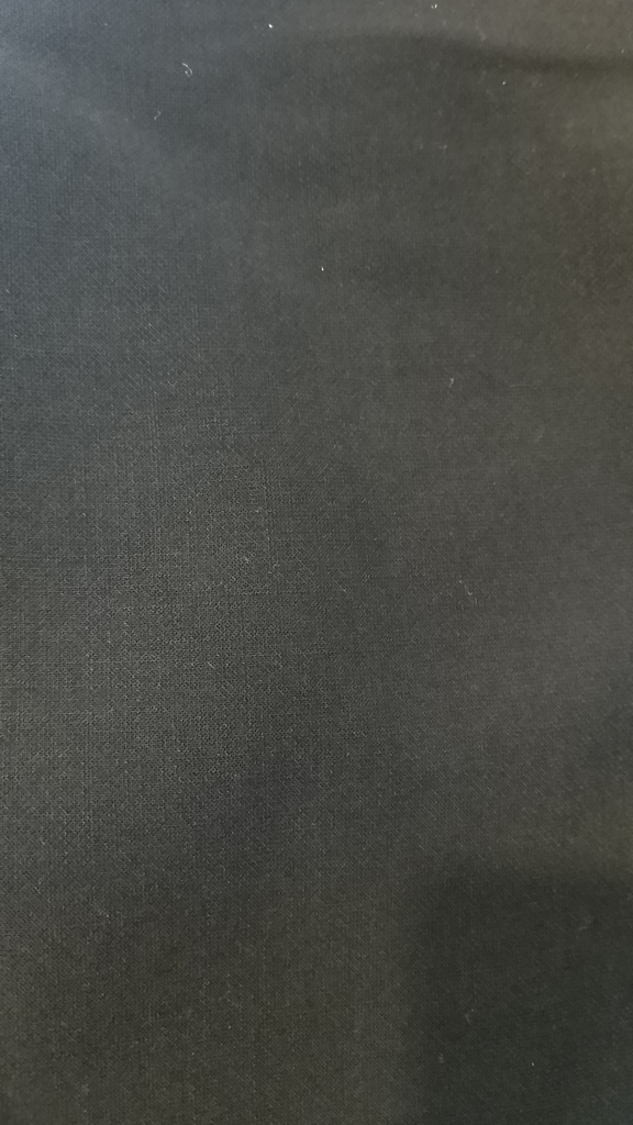 Lakbi костюм тройка размер 46 с шерстью