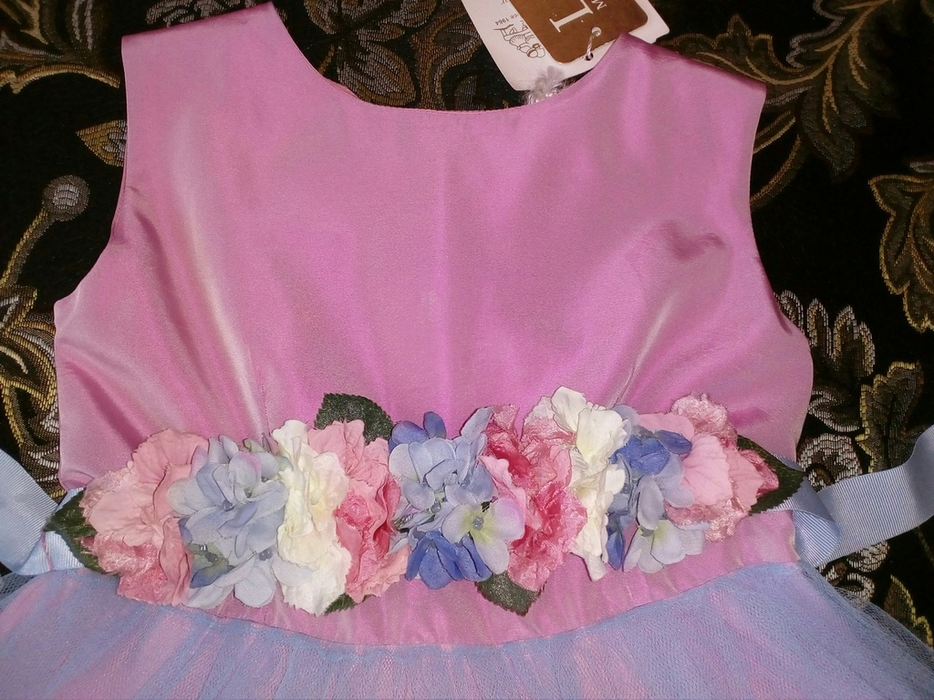 LESY!Cамое красивое платье!Cкидка!