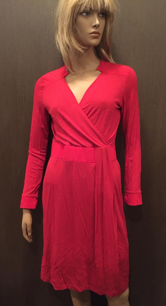 Платья с длинным рукавом зарина пермь