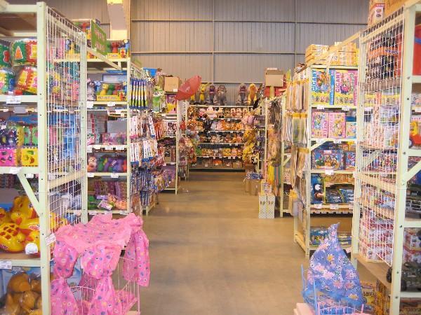 Хотите самые продаваемые игрушки Жмите