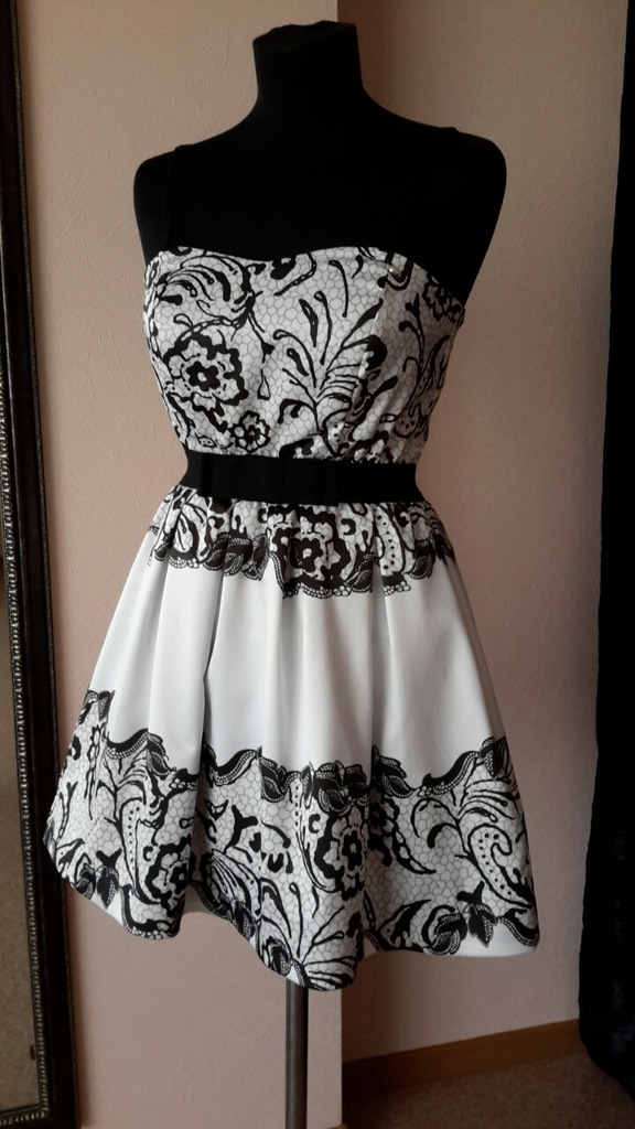 Rinascimento Италия новое платье!!