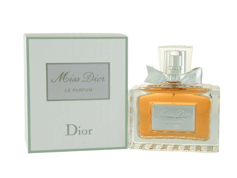 Christian Dior Miss Dior Le Parfum 100 ml Новая