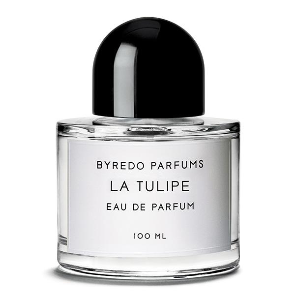 Тестер Byredo La Tulipe 100 ml