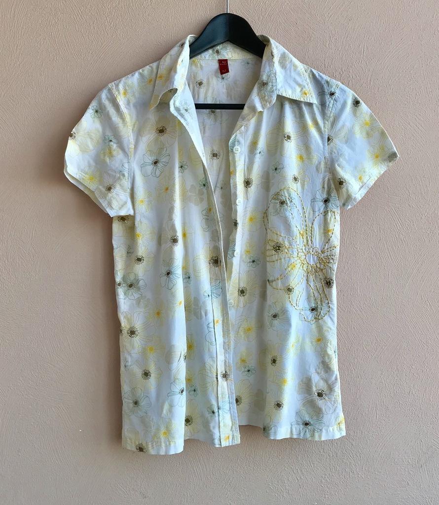 Рубашка женская М