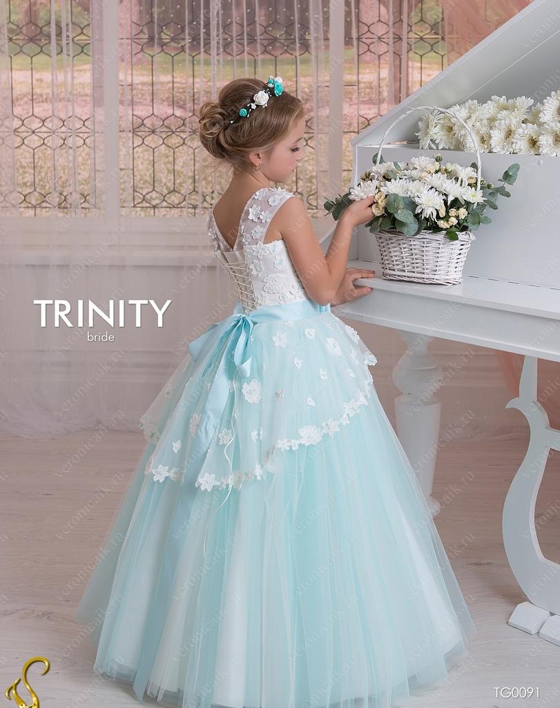 прокат свадебных платьев челябинск фото