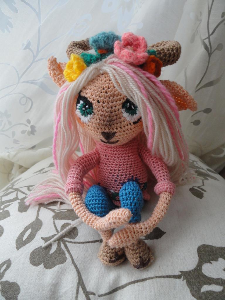 процесс купить вязаную куклу ручной работы в москве бич современного общества
