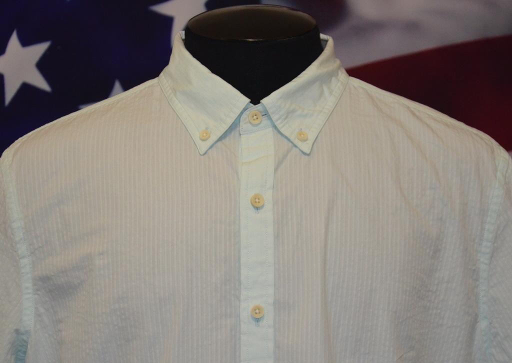SALE! Рубашка NAUTICA оригинал новая