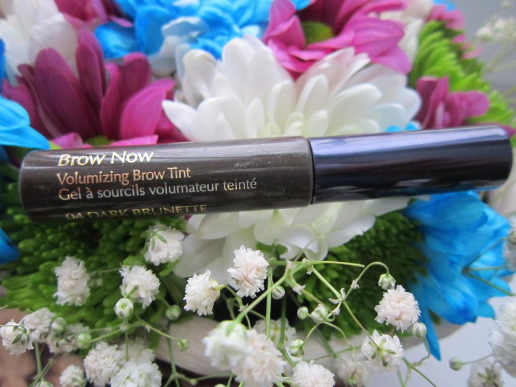 Estée Lauder Brow Now Volumising Brow Tint