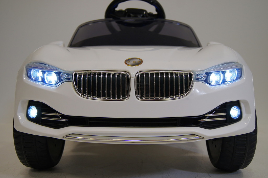 Детские электромобили дешево - купить электромобиль ...