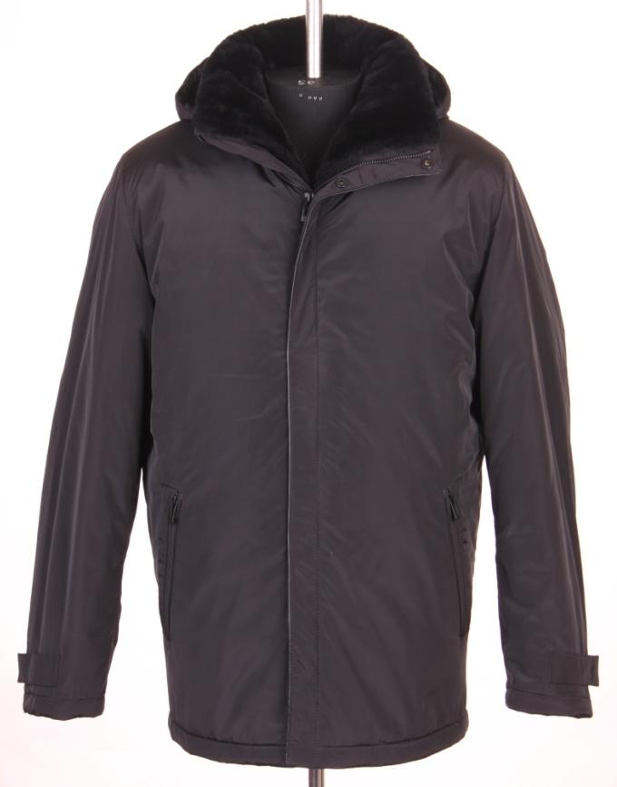 Куртка новая с подстежкой, 48-50 р-р