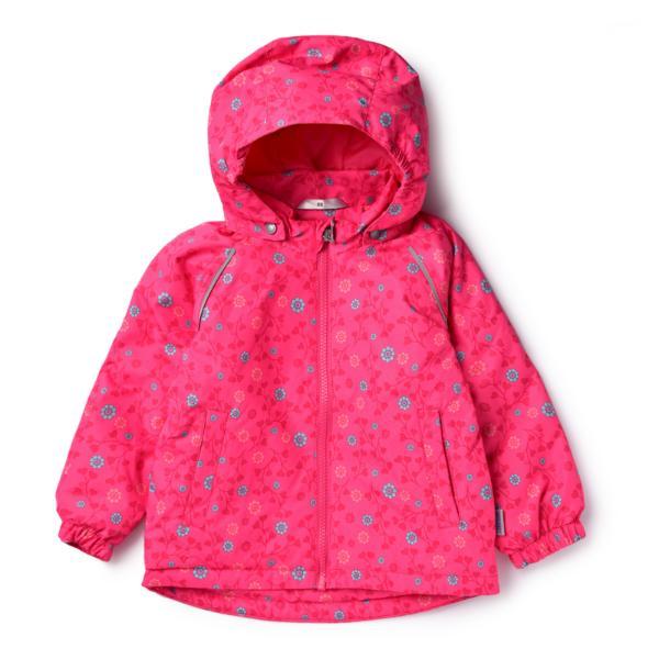 Распродажа детской одежды из Финляндии