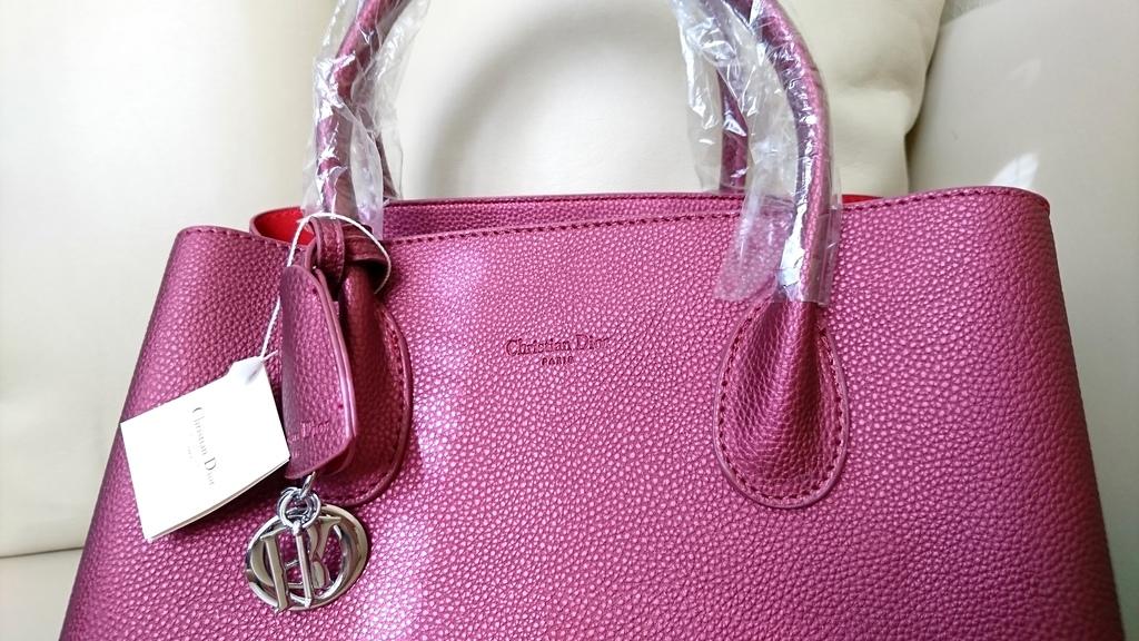 Женские сумки и клатчи Dior Диор купить в