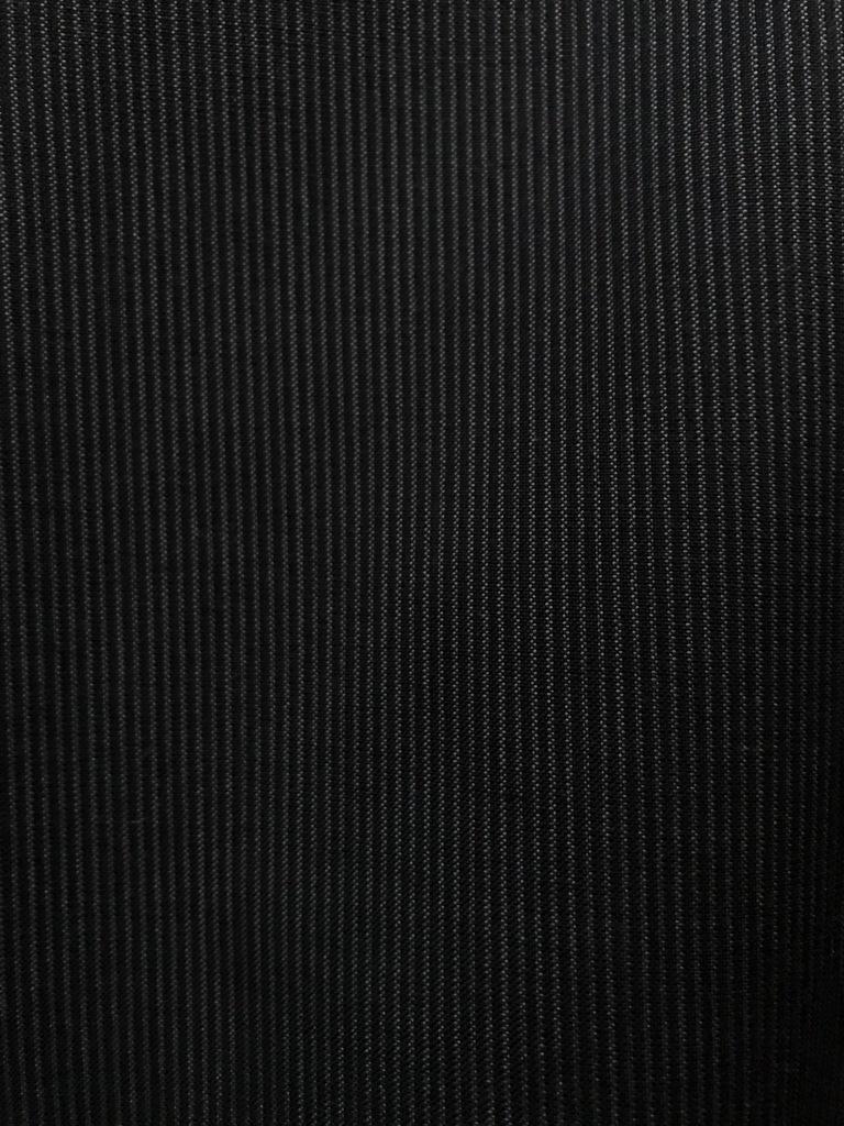 Мужской костюм Hugo Boss, оригинал, 50 р-р