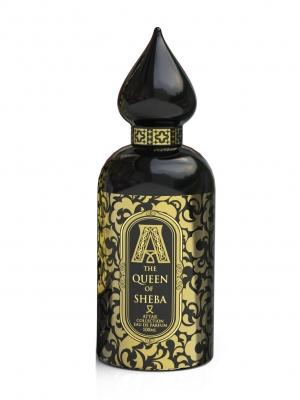 Attar Collection The Queen of Sheba 100 мл EDP