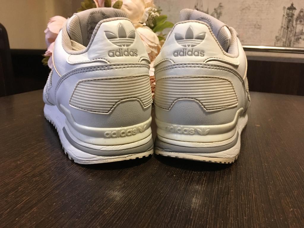 кроссовки adidas zx700