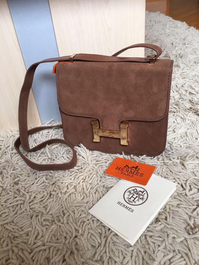 Женские сумочки и клатчи в Тюмени Сравнить цены