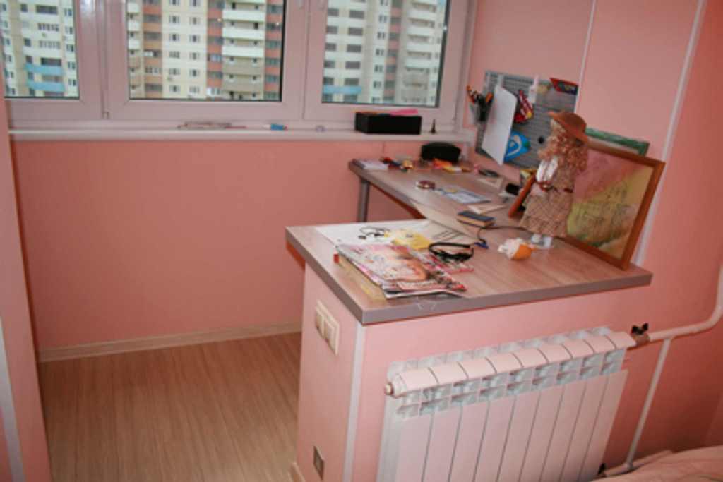 Перепланировка трехкомнатной квартиры - работы любой сложнос.