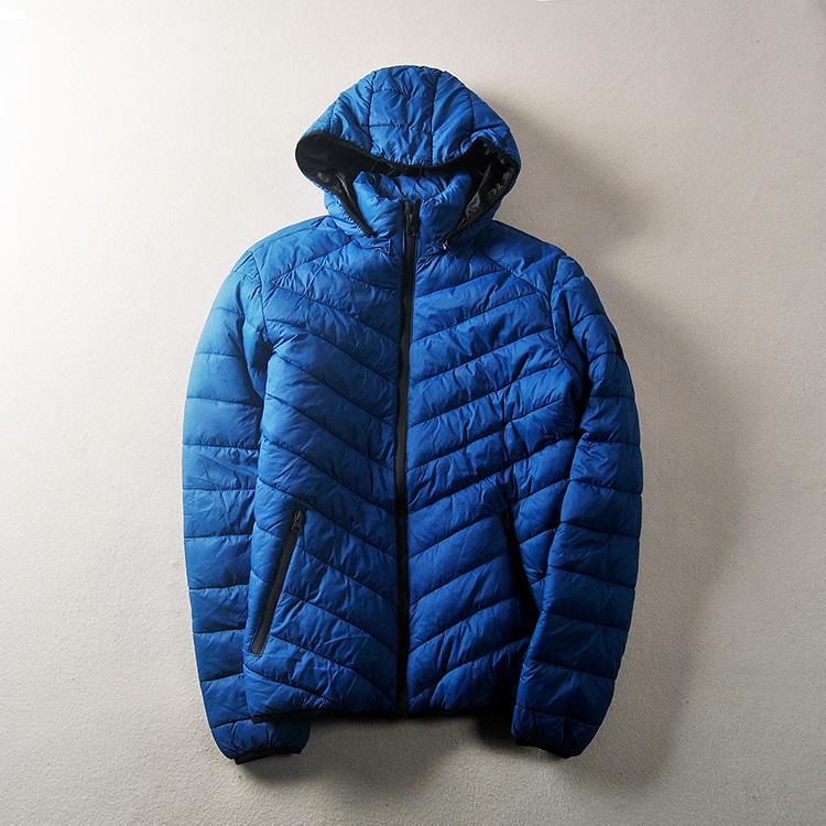 Новая куртка Colins
