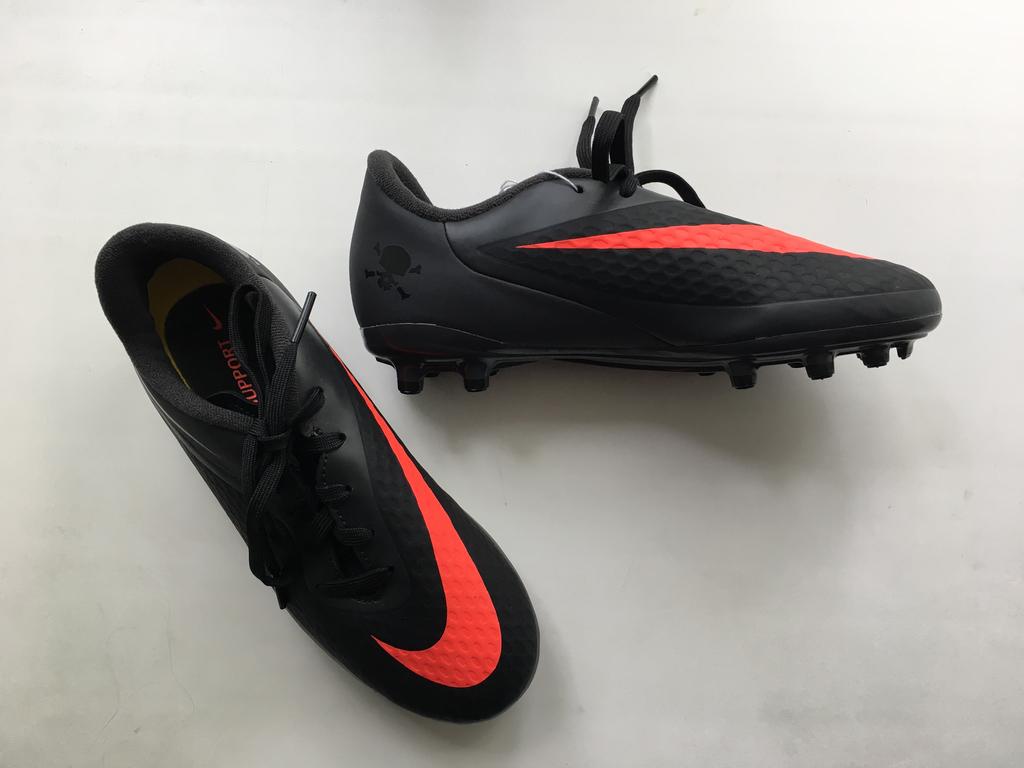Продаю Бутсы Nike. Новые! в Екатеринбурге - Барахолка Бебиблога 89763548120e6