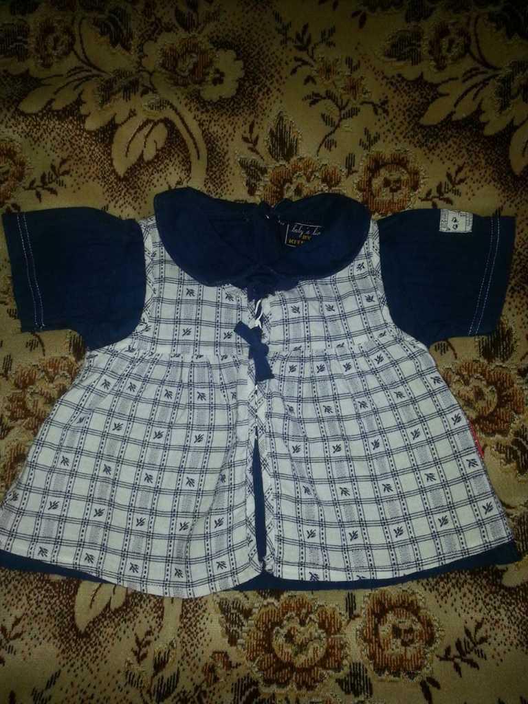 Сарафан, платья,шорты