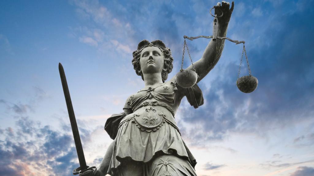✅♻️👨⚖️ ЮРИДИЧЕСКИЕ УСЛУГИ & ЮРИСТ & СУДЫ