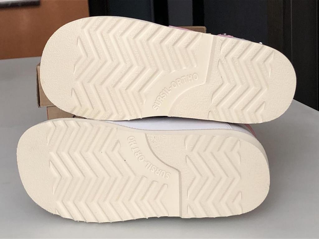 Новые ортопедические сандалии Сурсил-орто 13-110