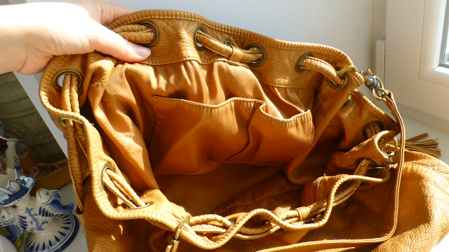 сумка Forever21, новая