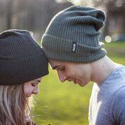 Мягкий шлем шапка Ribcap (LENNY)