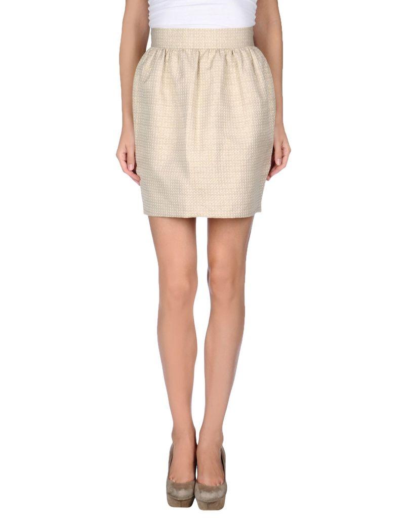мини юбки онлайн с доставкой