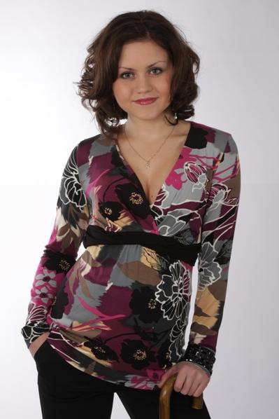 Блуза для беременных новая, Распродажа остатков