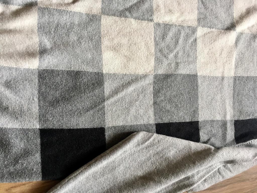 Пуловер кофта Ostin M