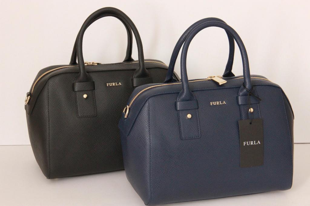 Большие сумки Furla - namesru
