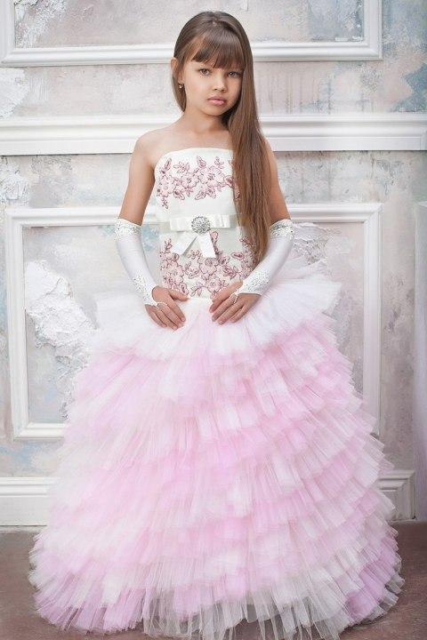 c0ba5604104f31 Продаю Нарядные детские платья в прокат в Волгограде - Барахолка Бебиблога