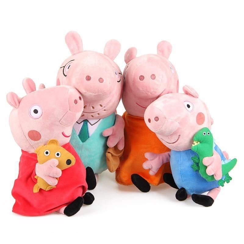 игры фиксики свинка пеппа смотреть
