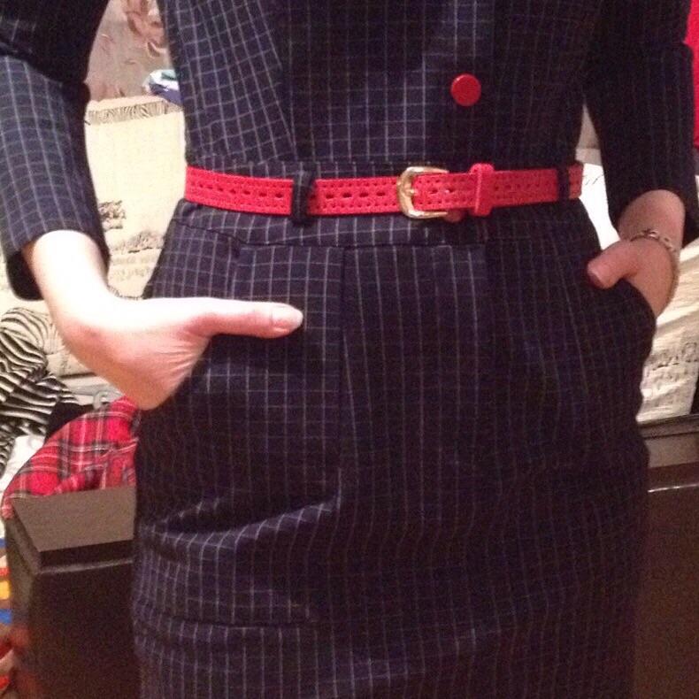 Стильная , модная одежда на 46.48 размеры!!!новое