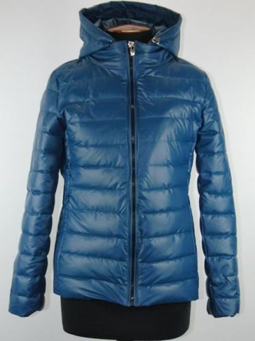 Новая демисезонная куртка р.44, 46