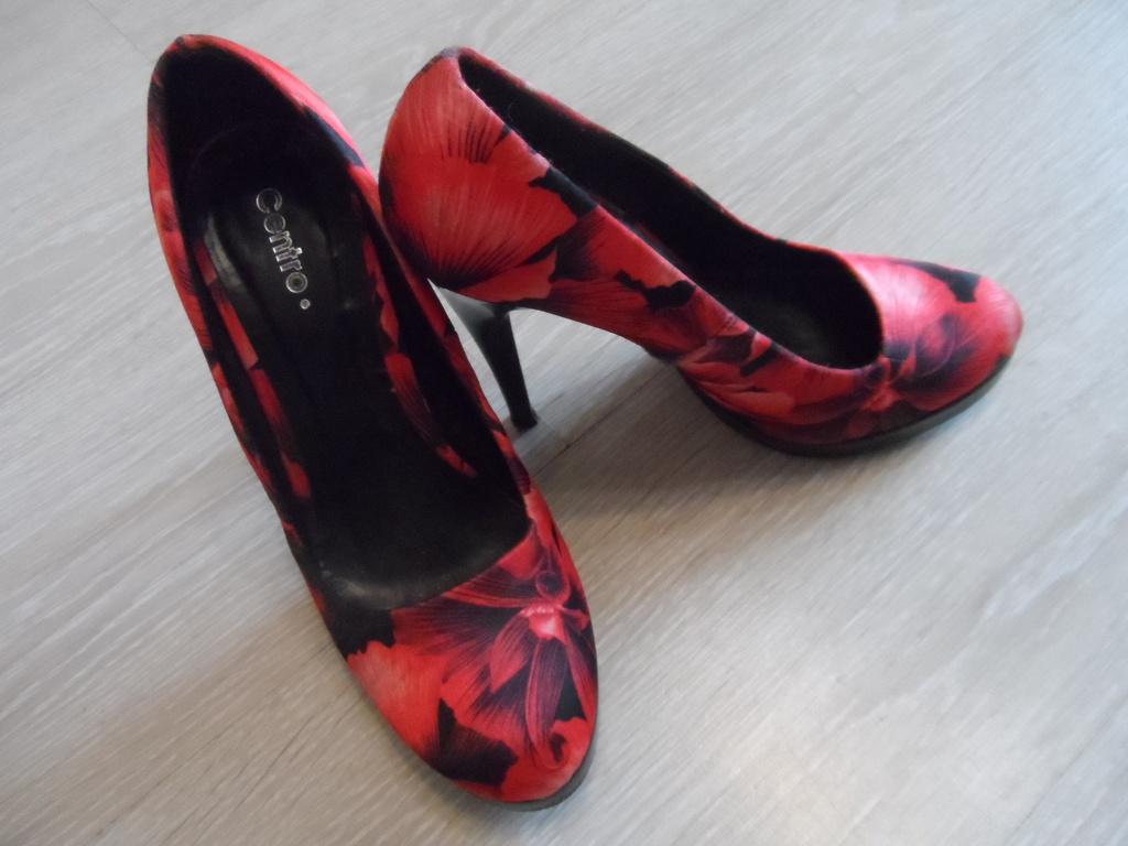 Туфли сапоги ботильоны натурал. кожа мех р-р 36-37