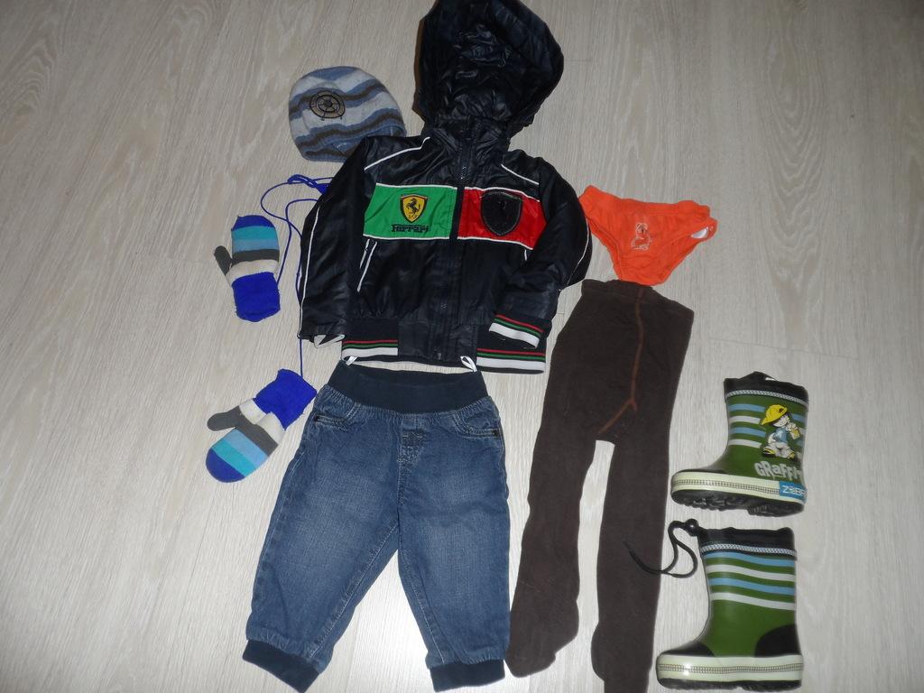Фирмен. куртка,джинсы шапка варьки и колготы в дар