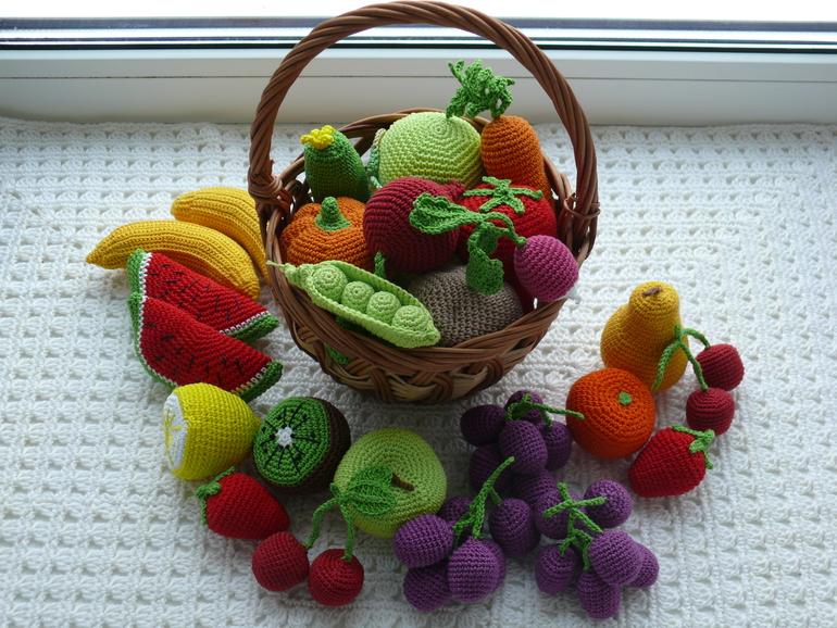 народе картинки фрукты и овощи вязаные крючком майбах сопровождали большие