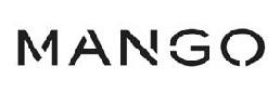 Новые Летние Стильные брючки Mango р.38