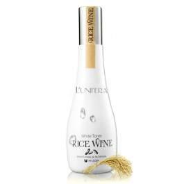 "Новый Тоник для лица Mizon ""Rice Wine White Toner"