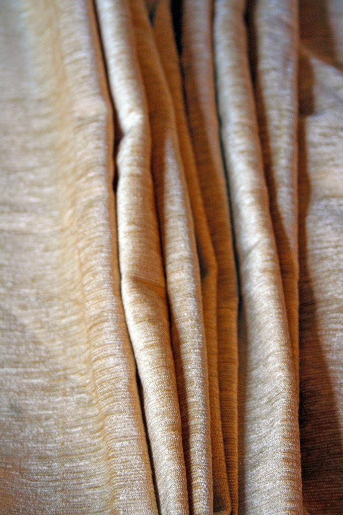 Мебельная ткань на гардины, покрывала, пледы