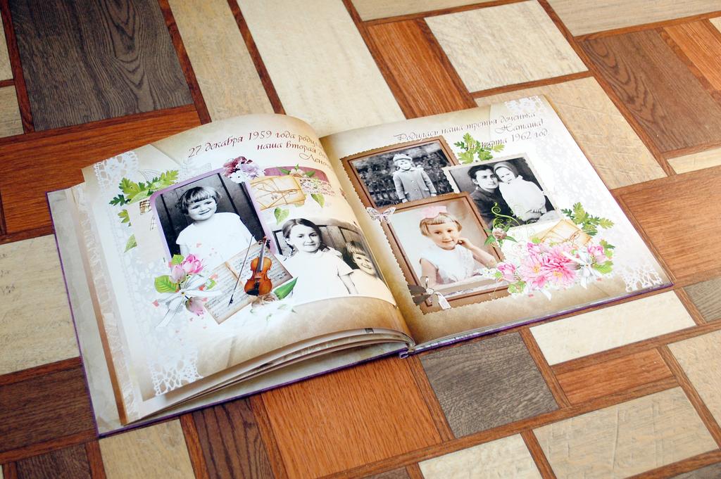 Дизайнерское оформление кухни фото